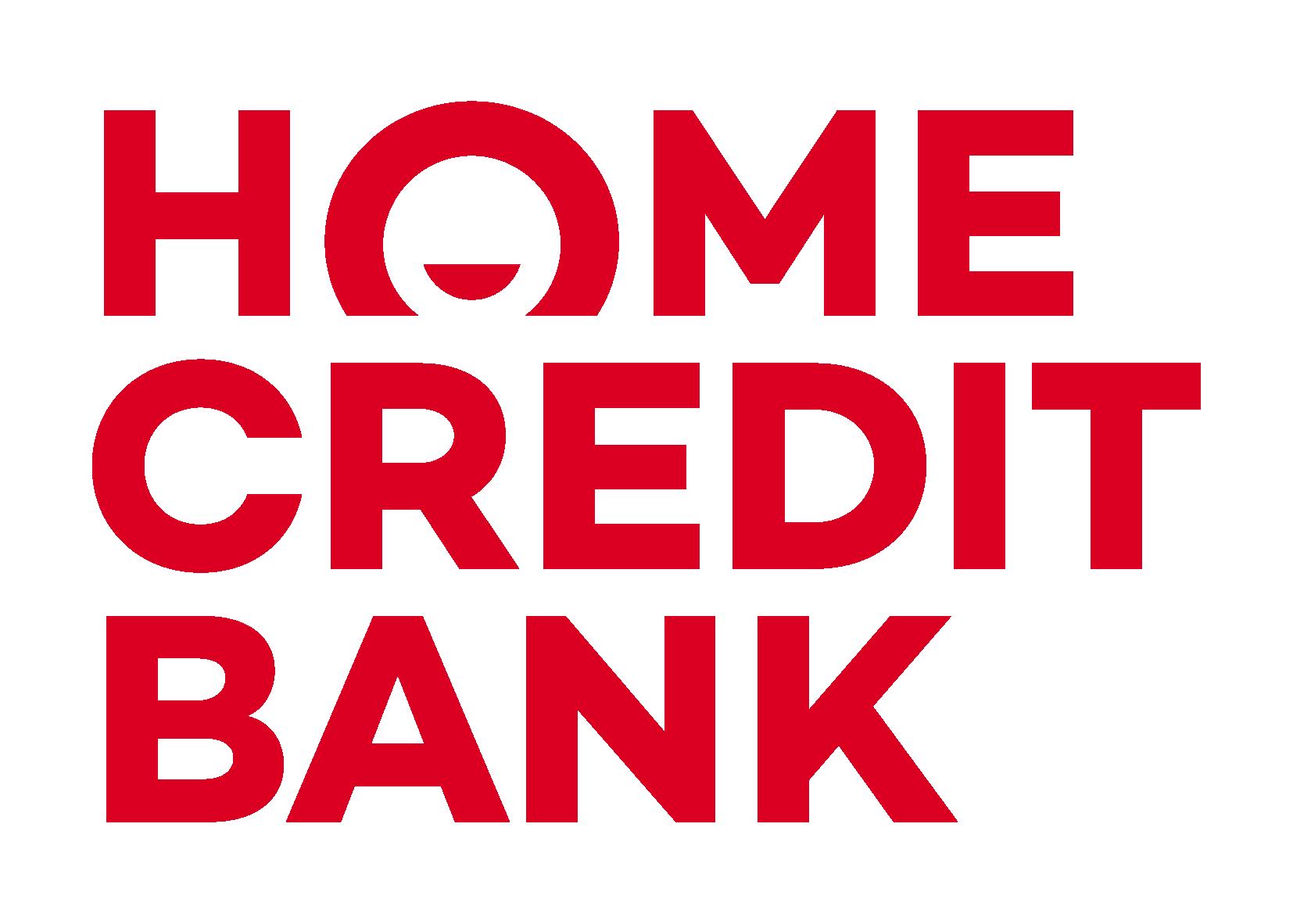 Задача о кредите в банке Демо ЕГЭ по математике, задание 17